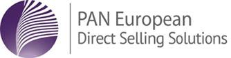 Pan Euro